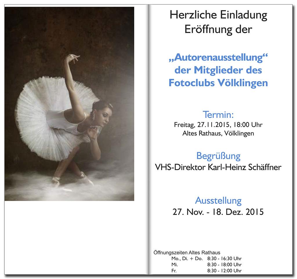 Ausstellung_Doppelblatt_Fotoclub2015.cdr