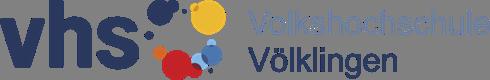vhs-Vk-logo