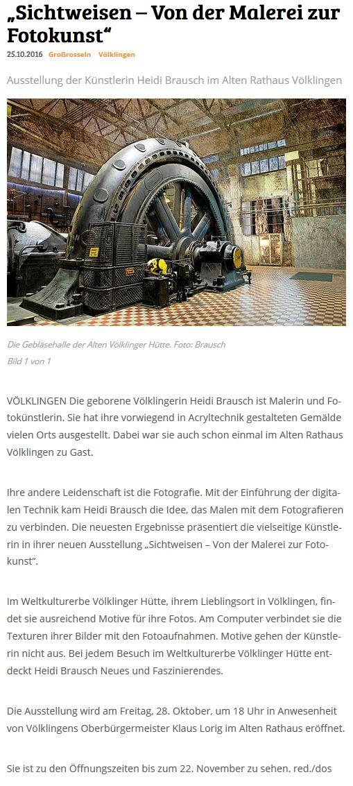 brausch_h-ausst-wochensp
